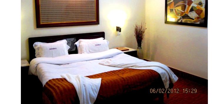 Amans-Annabella-Resort