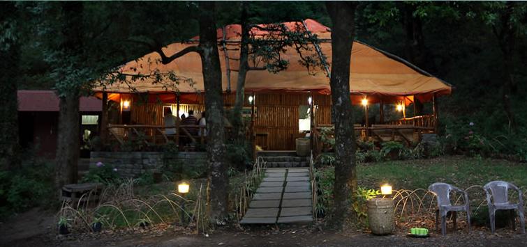 Ayar-Jungle-Camp