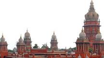 Classic Tamil Nadu Tour