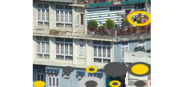 Hotel-Ankur-Plaza