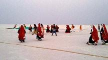 Kutch Rann Utsav Tour Gujarat