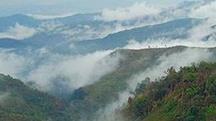 Nagaland Winter Holiday Tour
