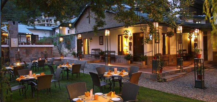 Shervani-Hilltop-Resort