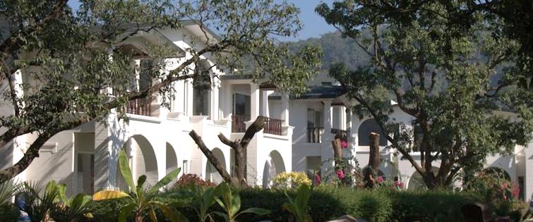 The-Hridayesh-Spa-Wilderness-Resort