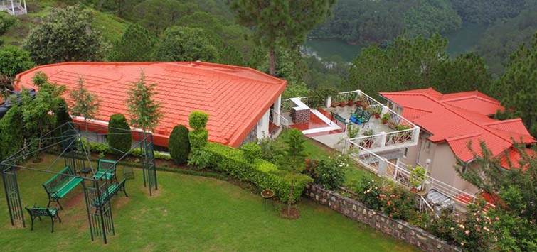 V-Resort-Ramgarh-Cottage