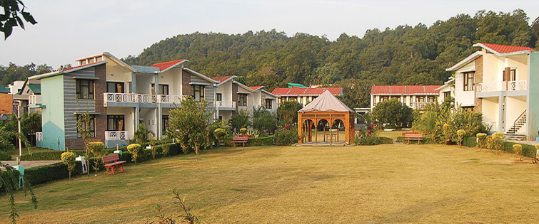 aamod-resort-corbett