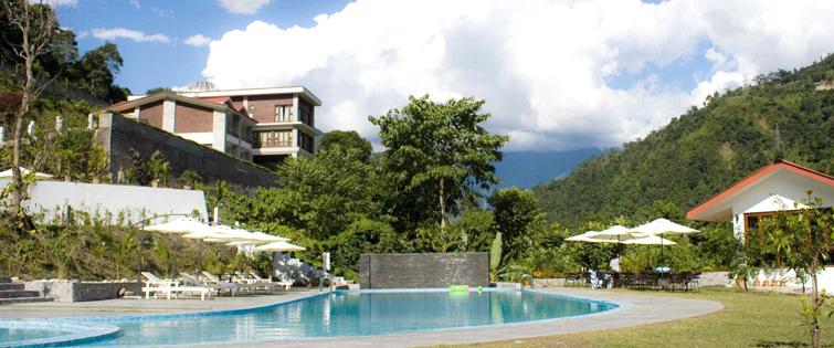 club-mahindra-resort-corbett