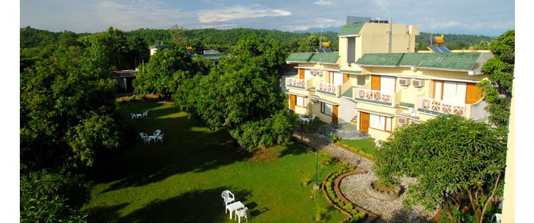 corbett-maya-resort