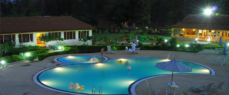 mapple-leisure-resort