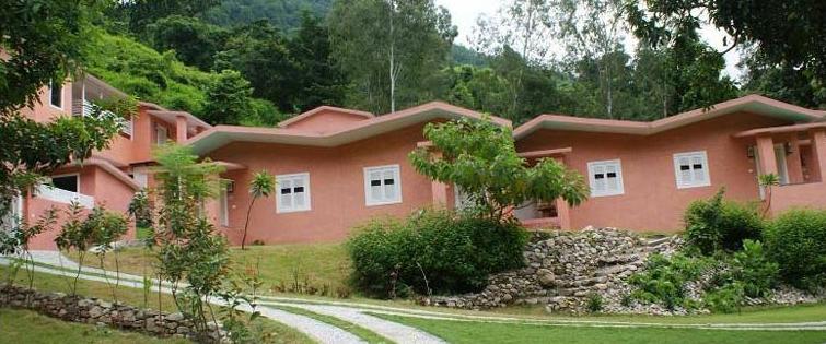 solluna-resort-corbett