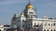 Best of Sikhism Pilgrimage Tour