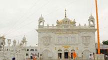 Hazur Sahib Pilgrimage Tour
