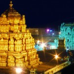 10 Best Destinations for Spiritual Tour to South India