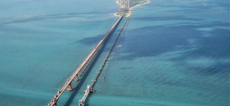 Annai-Indira-Gandhi-Road-Bridge