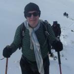 The Insider's Guide to Kuari Pass Trek