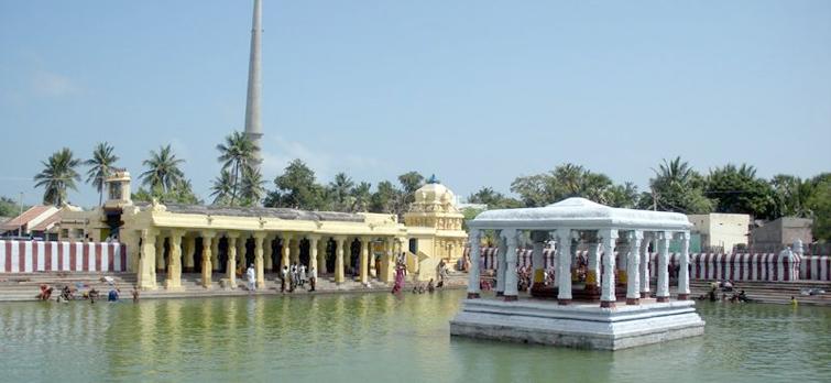 Lakshmana-Tirtham