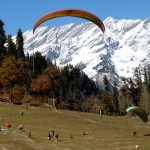 10 Things to do on a Family Vacation in Manali