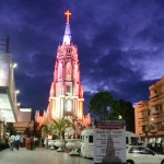 35 Best Places to Visit in Bangalore