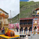 Chardham Yatra in Uttarakhand to Start From April 21