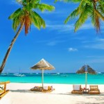 Tourism in Goa Records a Growth Rate of 30% for 2014