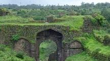 Chikhaldara Hill Stations Tour