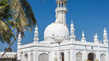 Dargah Tour in India