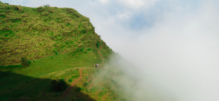 Kudajadri-hills-(Kodachadri)