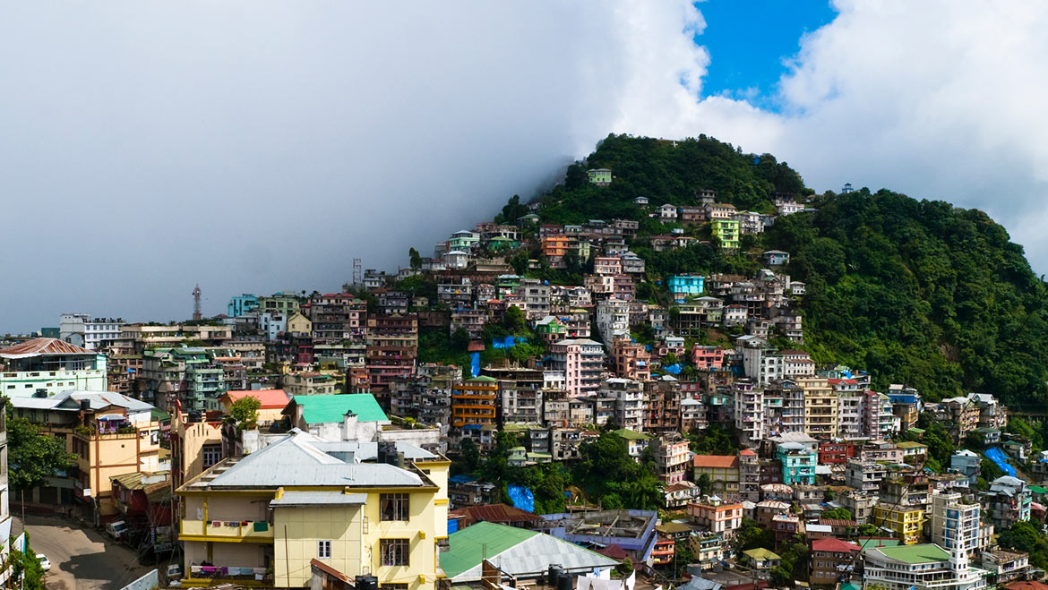 13 Best Things to See and Do in Mizoram