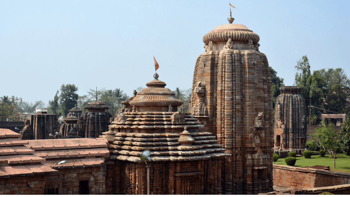 14 Popular Things to Do and See in Odisha