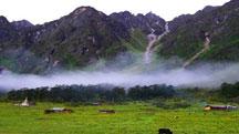 Gangtok North Sikkim Holiday