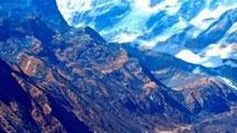 North Sikkim & Pelling Tour