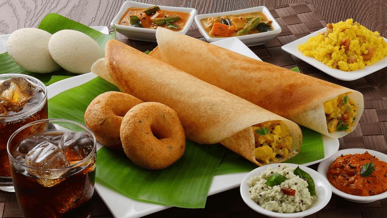 15 Getaways in India for Food Lovers