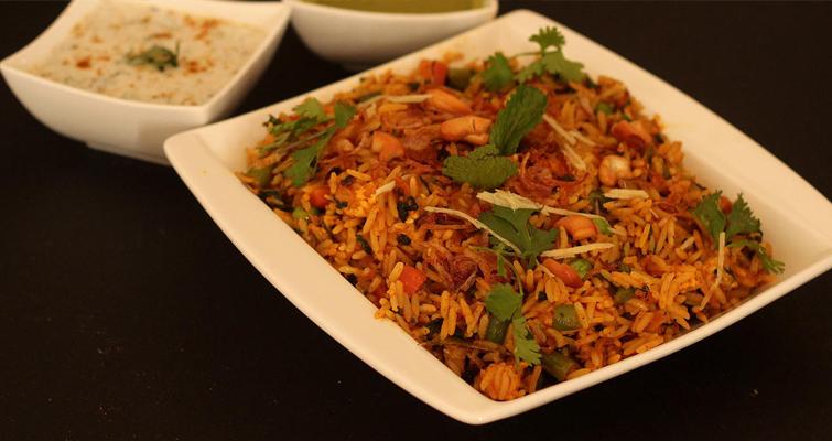 Being Chef Gurgaon