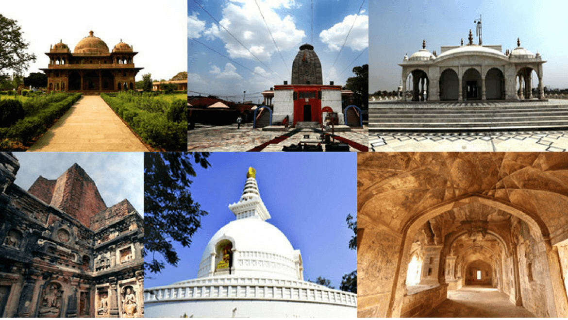 30 Best Places to Visit and Things to Do in Bihar