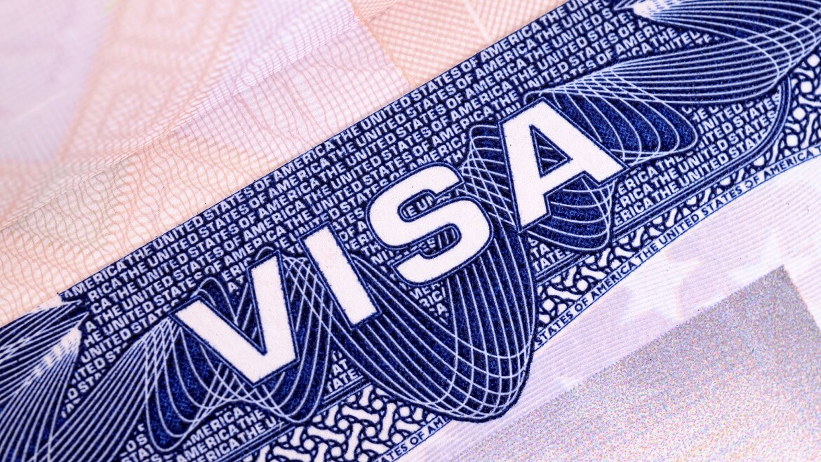 36 New Countries Included in E-Tourist Visa Scheme by India