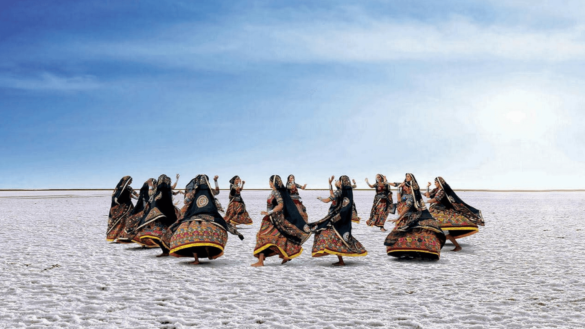 15 Places You Must Visit with Your Kids in India