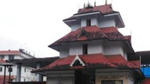 Best of Kerala Temple Tour