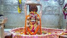 Dwadash Jyotirlinga Temples in India