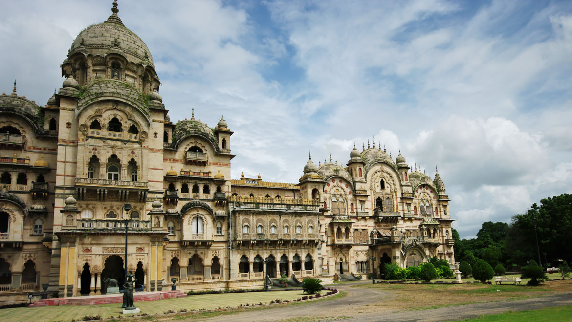 Top 15 Museums to Visit in Gujarat