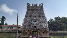 Navgraha Temple Tour