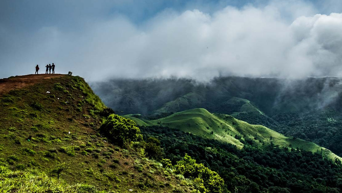 11 Best Things to Do in Coorg