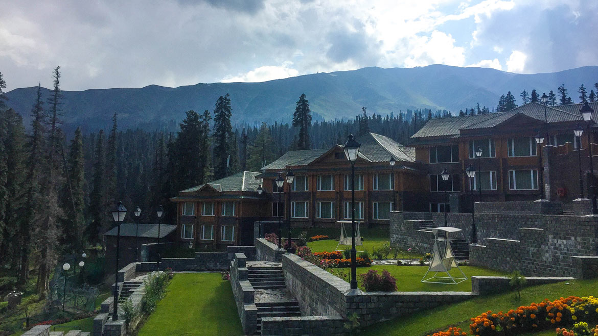 24 Best Resorts for Family Holidays in India