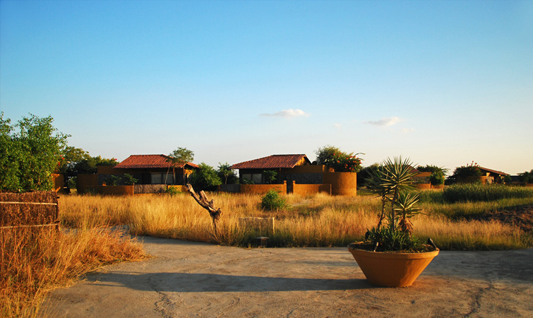 15 Of The Best Luxury Lodges In India Tour My India
