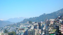 Darjeeling Gangtok Family Holiday