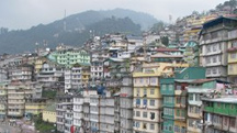Gangtok with Pelling Holiday Tour