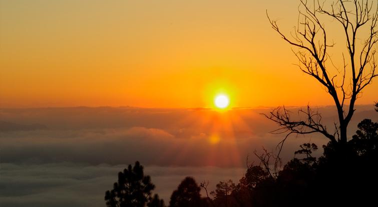 Sunrise-at-Sitlakhet