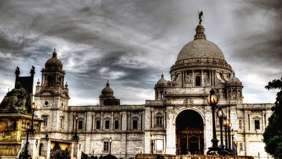 20 Top Places to Visit in West Bengal