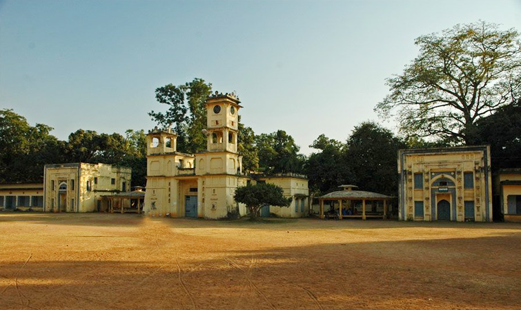 20 Top Places To Visit In West Bengal: Tour My India