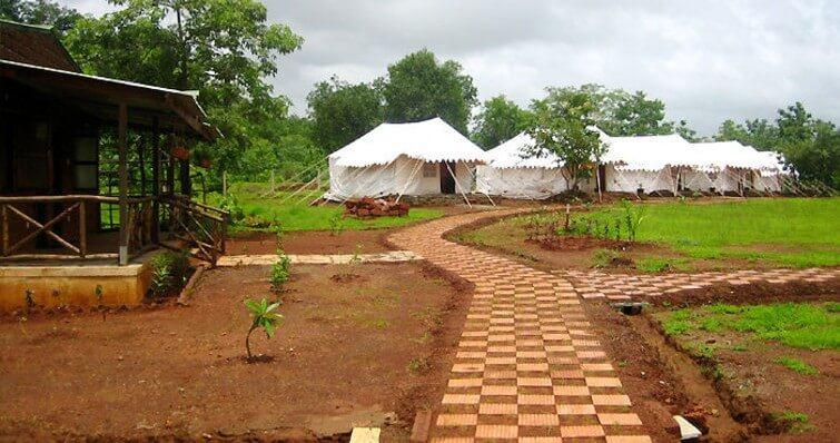 Empower Camp, Kolad