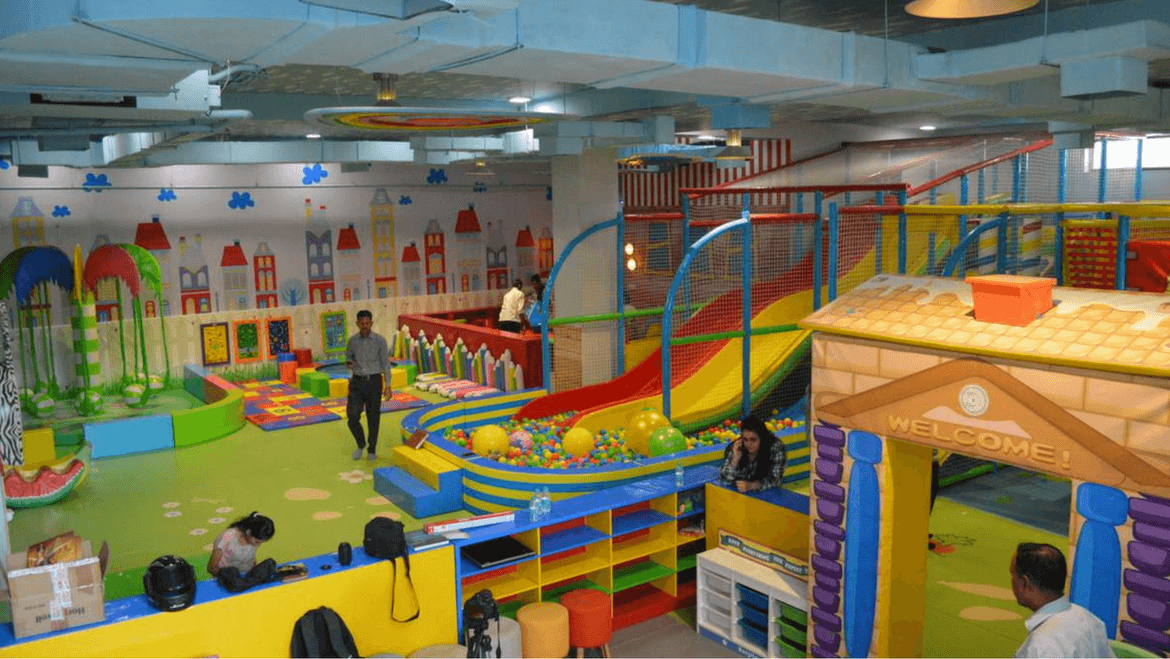 553097e42 100 Holiday Activities for Kids in and around Delhi